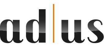 ad-us Radiowerbung
