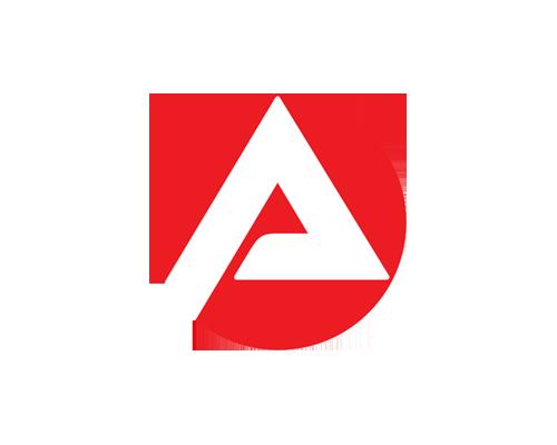 Kundenlogo_Agentur-fuer-arbeit
