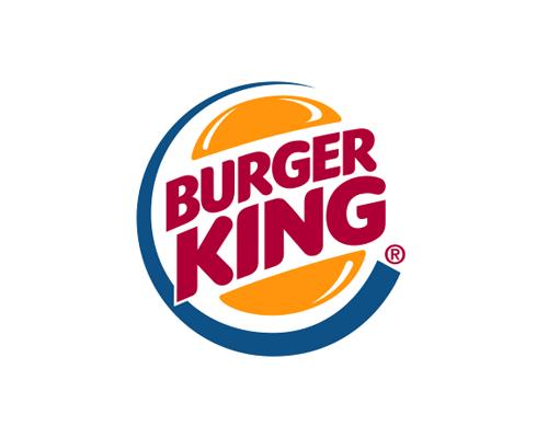 Kundenlogo_Burgerking