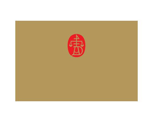 Kundenlogo_Dallmayr