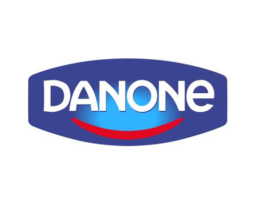 Kundenlogo_Danone