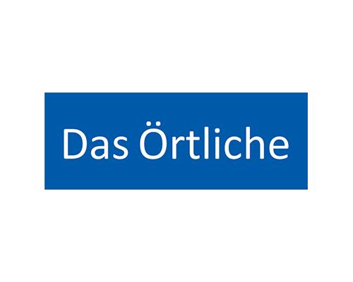 Kundenlogo_Das-oertliche