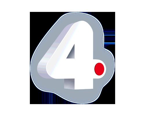Kundenlogo_Das-vierte