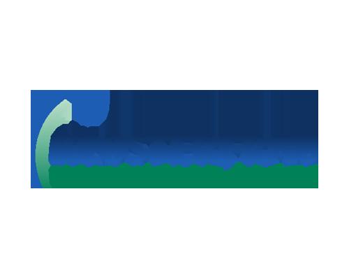 Kundenlogo_Klosterfrau
