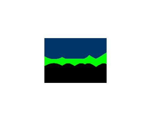 Kundenlogo_OMV