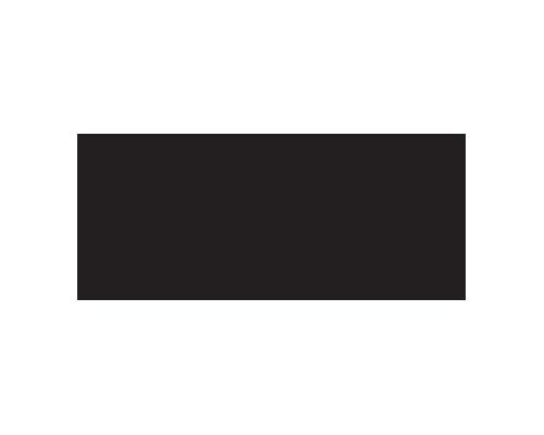Kundenlogo_Schwarzkopf