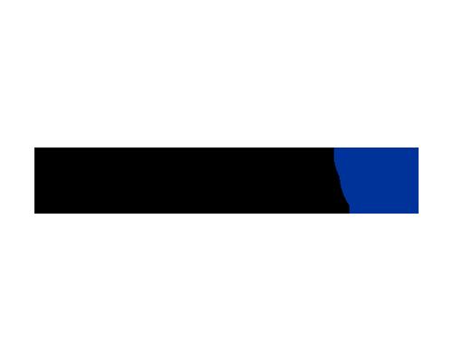 Kundenlogo_Signal-iduna