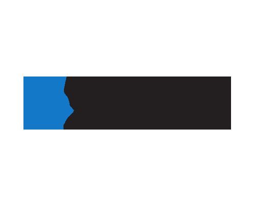 Kundenlogo_TUEV