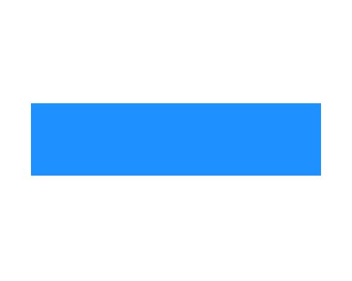 Kundenlogo_Unicef