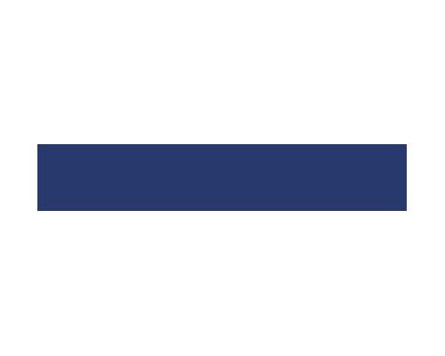 Kundenlogo_berge-und-meer