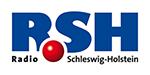 logo RSH