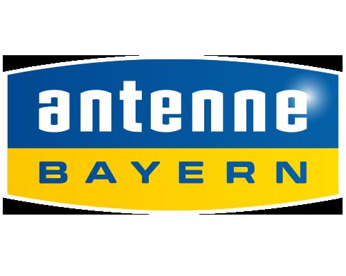 senderlogo-bayern