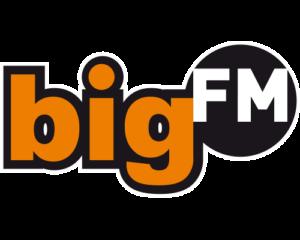 senderlogo-bigfm