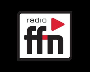senderlogo-ffn