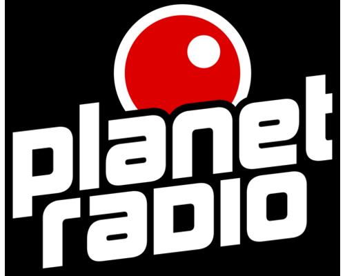 senderlogo-planet