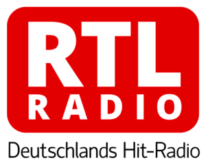 senderlogo-rtlradio