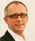 Uwe Schneider-Bollig