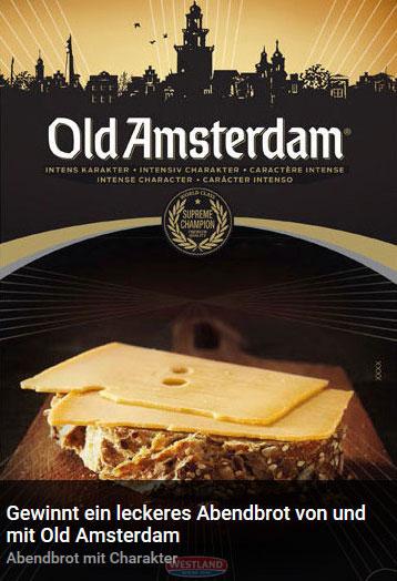 oldamsterdam-banner