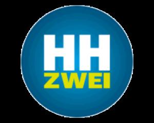 senderlogo-hh2